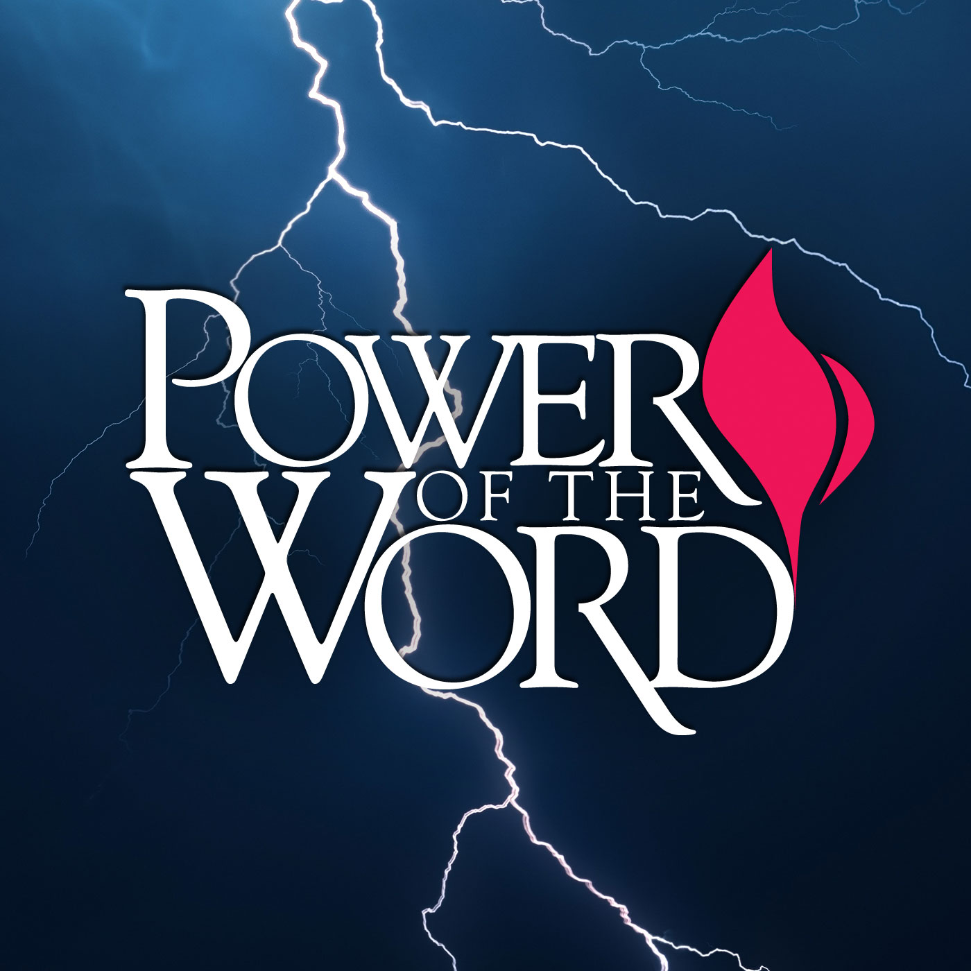 186_poweroftheword