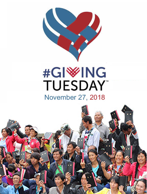 giving_tuesday-bibles