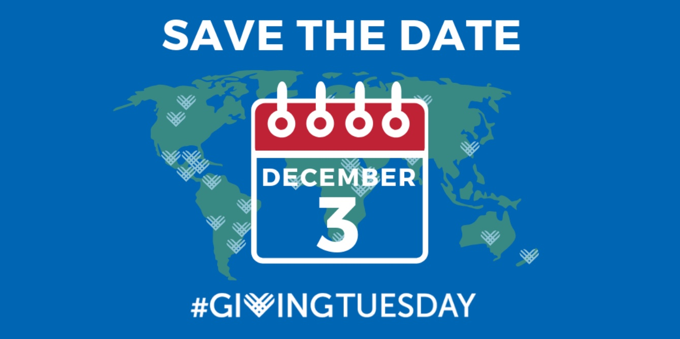GivingTuesday2019
