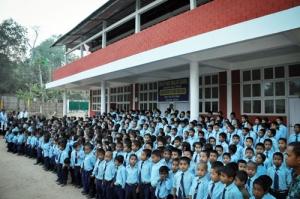 KingofKingsSchool
