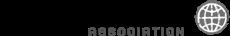 LPA BW Logo