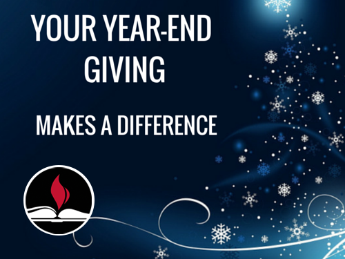 YOUR-YEAR-END-GIVING